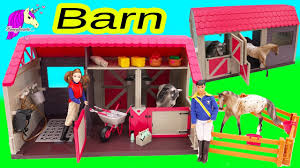 Lori Doll Horse Haven Barn With Real Water Bath Play For Horses In ... The 7 Reasons Why You Need Fniture For Your Barbie Dolls Toy Sleich Barn With Animals And Accsories Toysrus Breyer Classics Country Stable Wash Stall Walmartcom Wooden Created By My Brother More Barns Can Be Cound On Box Woodworking Plans Free Download Wistful29gsg Paint Create Dream Classic Horses Hilltop How To Make Horse Dividers For A Home Design Endearing Play Barns Kids Y Set Sets This Is Such Nice Barn Its Large Could Probally Fit Two 18 Best School Projects Images Pinterest Stables Richards Garden Center City Nursery