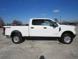 2018 Ford F-250 Crewcab 4x4 Diesel| 74 Auto LLC This Unofficial 2015 Chevy Colorado Zr2 Is Your Cheap Miniford Raptor Truck And Salvage Equipment Auction Schultz Auctioneers Landmark Salvage Repairable 2012 Dodge Ram 3500 Wrecker Youtube Auto Harrison Arkansas Tennison Sales Nice Ford 2017 2016 F250 No Reserve Super Duty F Used Cars South Shore Ky Trucks Sperry 2010 F150 Xlt Rebuildable 4x4 Crew Cab Tracks Right Track Systems Int Ebay 2018 Gmc Sierra 1500 Slt 177618 53l 05 Ram Srt10 Commemorative Edition Light Hit