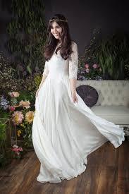 naomi neoh 2017 eden wedding bridal dress collection whimsical