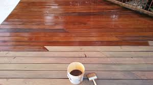 re furbished ipe ready seal wood and deck restoration photos