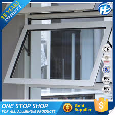 Aluminum Awning Windows Philippines, Aluminum Awning Windows ... Awning Type Windows Window Security Screens Awnings Chrissmith Willmar Vinyl Jeldwen Doors Ac1000 Pan And Door Remove Replace Insect Fly Screen Out Of Wind Awning Windows Bedroom Kitchen Basement Dormer Cleveland Alinum Residential Commercial From Place Philippines Suppliers And Replacement Cauroracom Just All About Outfit Your With Accsories Hgtv