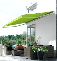 Luxury Awning Furniture Luxury Patio Sets The Patio As Patio ... Shop Online For A Bradcot Awning Caravan Repairs And Alterations Photo Gallery Active 1050 Greenlight Grey With Alloy Easy Pole Bradcot Classic Caravan Awning 810825cm Redwine With Annex Megastore Awnings Accsories Pre Made Interior Patio Covers For Sale Metal Homes Full Residencia 2016 Model In Barnsley South Inflatable Talk Storm Windows Shutters To Get Wine Burgundy 1080 St Osyth Essex 870 Winchester Caravans