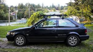 For $6,000, Buy An Engine, Get A Rally Car Thrown In For Free 2005 Chevrolet 4500 Box Truck Top Notch Vehicles Best Tailgate Pad For Bikes Welcome To Dad Shopper Bwca Canoe Rack Help Boundary Waters Gear Forum Craigslist Yakima Wa Cars By Owner 82019 New Car Reviews By Spokane Farm And Garden Of Sf Cap Roof Racks Trucks Accsories Funky York And S Classic Ideas Airstream Nz C1500 Pinterest Can The Fox Body Ford Mustang Be A Legit Track The Drive 2018 Whosale Auto Parts Pasco Quincy Wa P F Automotive