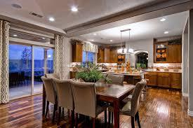 Oakwood Homes Colorado Springs Floor Plans — The Wooden Houses