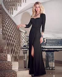 shop formal dresses online promotion shop for promotional shop
