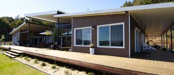 100 Build A Home From Shipping Containers Containers The Latest Trend In Luxury Housing