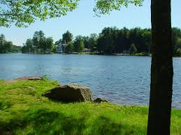 Waterfront Cottage, Quiet Beach On Swains... - HomeAway Barrington 58 France Rd Barrington Nh 03825 Mls 4644595 Redfin Berkley Veller Greenwood Country Realtors Real Estate For Sale Homes Condos Land And Bnard Vt Brick Barn Group Residential In By Mendums Pond Seacoast Sights Pinterest Ponds 80 Recently Sold Trulia Strafford New Hampshire For 1851lyonsdale Farm Llamas Woodstock Photo Art Images 201 Tolend Dover 03820 Estimate Home Details Acworth Properties