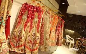 Where can I good lehenga under in Chennai Quora