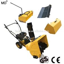 Street Snow Blower, Street Snow Blower Suppliers And Manufacturers ... John Deere Xuv 625i Gator W Cab Boss Front Snow Blade Deere Blowers Throwers Blower Attachments Northern Xuzhou Hcn 0209 Truck Mounted Buy Eagle Street Sweeper Metroquip 1988 Okosh W70015r Snow Blower Truck Item Db9328 Sol Loader Mounted D60 Ja Larue Product Review Honda Hss1332atd Putting In The Neighbors Frozen Snowbank Removal Using Snblower Youtube China 3 Point Manufacturers Snogo Model Tu3 Wsau Equipment Company Terryf