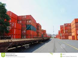 Container And Freight (goods) Train Stock Image - Image Of Industry ... Milan Trucking Best Image Truck Kusaboshicom Haney Line Truckers Review Jobs Pay Home Time Equipment Babovic Prem Tech Att Linkedin Supply Chain Disruption Impacts Manufacturing Milan Ecklund Logistics Company Drivers Tnsiams Most Teresting Flickr Photos Picssr About Us J B Services Care Tips By Cm Mechanical Trailer Repair Pictures From Us 30 Updated 322018 Zeiter Inc
