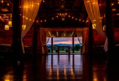 List Of Wedding Event Venues Hudson Valley Upstate NY Apple Barn