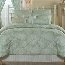 Coastal Bedding Sets by Coastal Bedding Comforters Quilts Bedspreads Touch Of Class