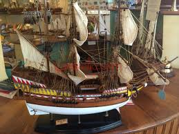 Hms Bounty Tall Ship Sinking by 32 Best Bounty Images On Pinterest Model Ships Hms Bounty And