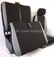 Massage Chair Amazon Uk by T5 Seat Covers Amazon Co Uk