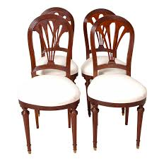 1920 Art Deco Furniture - Modern Home Design 2018 3 Pcs Counter Height Ding Set Faux Marble Table 2 Chairs Bench Sold Of 4 Oak 1920s Antique Or Game West Saint Paul Antiques Shutter Wall New Room Olive Love All Fniture Skovby Sm53 Chair Tr Hayes Fniture Store Bath Riva 1920 Boss Executive 810 Seater Walnut Heals Art Deco Modern Home Design 2018 Leather Armchair Milano Timothy Oulton Oval Oak Wood Ding Table With Pressback Chairs Glass 1940 Mounted On A Wall In An Exhibition Vintage Metal Cafe By Toledo 5 Industrial