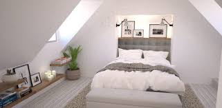 Low Loft Bed With Desk Plans by Bedrooms Astounding Low Bunk Beds Loft Stairs Loft Bed With Desk