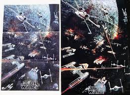 Star Wars Art John Berkey