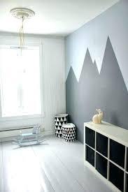 couleur de chambre ado garcon peinture chambre garon ado simple chambre ado fille ides dco qui