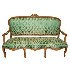 canape louis xv louis xv style canapé sofa ebth