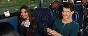 megabus com low cost tickets megabus low cost tickets from 1