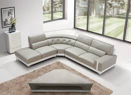 100 Latest Sofa Designs For Drawing Room Design Furniture Spaces Master Simple Big