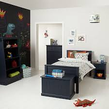 Shop For Childrens Bedroom Furniture Ranges From Our Lights Range At John Lewis