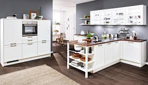 basic einbauküche classica c2330 weiss küchenquelle