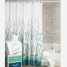 Curtain Rod Extender Home Depot by Magnetic Curtain Rod Home Depot Curtain Rods Home Depot