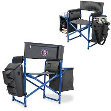 Minnesota Twins Fusion Chair Mnesotavikingsbeachchair Carolina Maren Guestmulti Use Product Folding Camping Chair Princess Auto Buy Poly Adirondack Chairs For Your Patio And Backyard In Mn Nfl Minnesota Vikings Rawlings Tailgate Kit 2 First Look Yeti Camp Cooler Bpack Gearjunkie Marchway Ultralight Portable Compact Outdoor Travel Beach Pnic Festival Hiking Lweight Bpacking Kids Sugar Lake Lodge Stock Image Image Of Yummy Twins Navy Recling High Back By 2pack Timberwolves Xframe Court Side