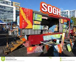 Sogh Art Truck At The Festival Editorial Stock Image - Image Of ... Food Truck Hood Cleaning Washington Dc 12 Restaurant Trends You Need To Know About Squadle Dc Fiesta List A Real Trucks Give Farragut Square A Possible Taste Of Dangerously Delicious Pies Trucks Line Up On An Urban Street Usa Stock Food Feel The Bite From Government Shutdown Tropic Burger Roaming Hunger Tim Carney To Protect Restaurants May Curb Home Muncheez Archive Page Living City
