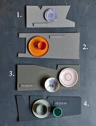 welche farbe passt zu grau schöner wohnen
