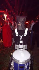 West Hollywood Halloween Parade Cancelled by 11 Best Marching Band 2015 2016 Images On Pinterest Marching