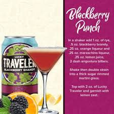 Jack O Traveler Pumpkin Shandy Calories by Home Traveler Beer Company