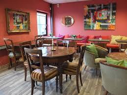 jakobs bread and cafe stavanger ü preise restaurant