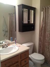 Bathroom Linen Cabinets Menards bathroom cabinets strikingly layout bathroom vanity set costco