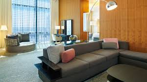 Entry Level Help Desk Jobs Dallas Tx by The Westin Galleria Hotel In Dallas Inside The Galleria Dallas