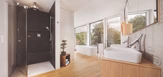 das japanische bad meditative entspannung für ihr zuhause
