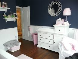 kids bedroom with high ceiling hardwood floors in land o lakes