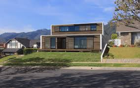 Gallery Of Connect:Homes Offers Affordable, Modern, Sustainable ... Affordable Modern Modular Homes Home Design Stylinghome Universodreceitascom Cheap Modern Home Designs Design Contemporary Narrow Block House Floor Designs Ideas Prefab Lighting Awesome House House Images 4042 Best Simple Stilt Plans Modern Design 35 Nice Seasons Uber Decor Contemporary