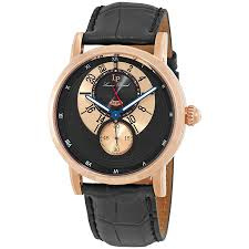Lucien Piccard Santorini Gold-tone Case 24 Hour Men's Watch 40043-RG-01 24 Hour Wristbands Coupon Code Beauty Lies Within Multi Color Bracelet Blog Wristband 2015 Coupons Best Chrome Extension Personalized Buttons Cheap Deals Discounts Lizzy James Enjoy Florida Coupon Book April July 2019 By Fitness Tracker Smart Waterproof Bluetooth With Heart Rate Monitor Blood Pssure Wristband Watch Activity Step Counter Discount September 2018 Sale Iwownfit I7 Hr Noon Promo Code Extra Aed 150 Off Discount Red Wristbands 500ct