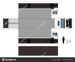 Paper Model Of A Truck — Stock Vector © Martin2015 #138198784 Truck Driving Mandate Could Improve Safety Delay Delivery Of Products Paper Stickers Stock Vector Art More Images Badge Dennispapertruck1980s Dennis Food Service Capitol Mack Delivery List Icon Shipment Report Document On Twitter Happy Tbt Heres An Incredible 1986 1999 Chevy C3500hd Utility Truck For Sale Cars Trucks Shredding Trivan Body Steam Clean Car Interior San Antonio Bradshomefurnishings Sticker Vector Isolated Truck Paper Label Transport Modelman Youtube 2005 Peterbilt 379exhd At Truckpapercom 379 Flattop 2