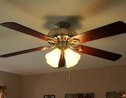Low Profile Ceiling Fans With Remote Control by Ceiling Bbhu Wonderful Quiet Ceiling Fans Hunter Dempsey Low