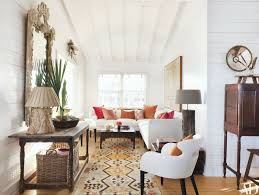 Beach House Articles, Photos & Design Ideas | Architectural Digest Beach Home Decor Ideas Pleasing House For Epic Greensboro Interior Design Window Treatments Custom Decoration Accsories 28 Images Best Homes Archives Cute Designs Fresh Kitchen 30 Decorating 25 Modern Beach Houses Ideas On Pinterest Home A Follow David Spanish Colonial In Santa Monica Idesignarch Ultimate Tour Youtube 40 Excentricities Palm Jupiter