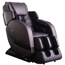 inspirational cozzia massage chairs luxury inmunoanalisis com
