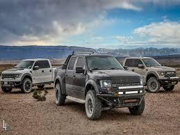 100 Truck Light Rack Rigid Industries E Series Bars Offroad Fog Driving