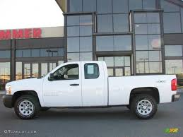2008 Summit White Chevrolet Silverado 1500 Work Truck Extended Cab ... Chevrolet Silverado 1500 Extended Cab Specs 2008 2009 2010 Wheel Offset Chevrolet Aggressive 1 Outside Truck Trucks For Sale Old Chevy Photos Monster S471 Austin 2015 Lifted Jacked Pinterest Hybrid 2011 2012 Crew 44 Dukes Auto Sales Used 2500 Mccluskey Automotive Ltz Youtube Ext With 25 Leveling Kit And 17 Fuel