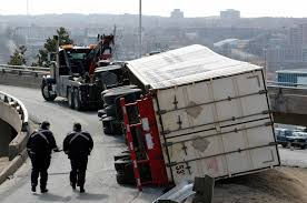 100 Truck Accident Attorney Atlanta Georgia Law Firm Practice Areas Injury Lawyers