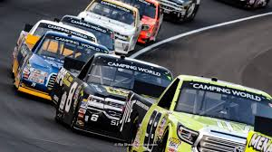 100 Nascar Truck Race Results NASCAR S Race Under The Lights At Texas Motor Speedway The Drive