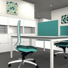 Jesper Office Desk And Return by Furniture Modern Jesper Office Furniture For Excellent Office