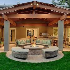 liebe dieses outdoor setup outdoor küche tucson arizona